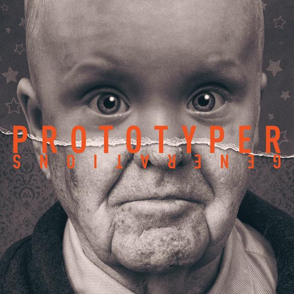 cover-prototyper